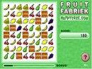 Fruit Fabriek