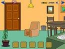 Gathe Escape-Pretty House