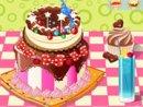 Happy Birthday Games
