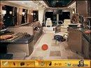 Hidden Objects - Luxury Bus