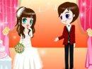 Little Wedding Fun