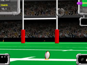 Rugby 21