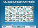 WeeMee Match