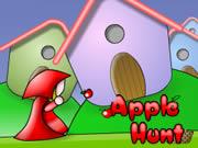 Apple Hunt