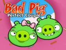 Bad Pig Perfect Couple