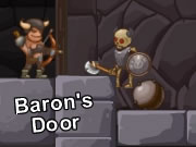 Baron's Door