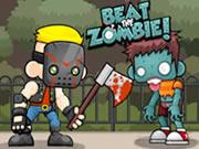 Beat the Zombie