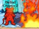 Belial Chapter 2