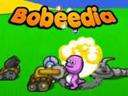 Bobeedia