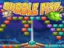 Bubble Fish