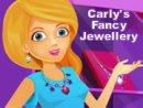 Carly's Fancy Jewellery