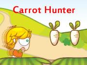 Carrot Hunter