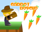Carrot Rescue