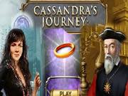 Cassandras Journey Nostradamus