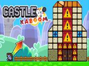 Castle Kaboom
