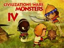 Civilizations Wars 4
