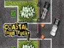 Coastal Town Trucks