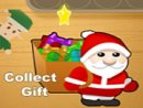 Collect The Gift