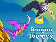 Dragon Journey