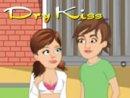Dry Kiss