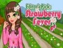 Editor's Pick: Strawberry Fever