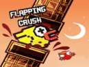 Flapping Crush