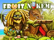 Fruit Nukem