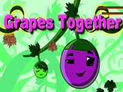 Grapes Together