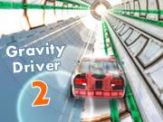 Gravity Driver 2