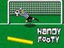Handy Footy