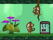 Happy Monkey 2