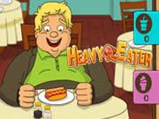 Heavy Eater