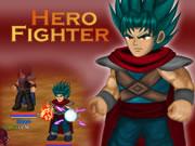 Hero Fighter