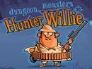 Hunter Willie