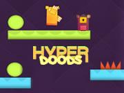 Hyper Doods
