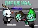Infernal Mess