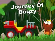 Journey Of Bugzy
