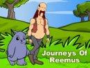 Journeys Of Reemus