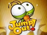 Jump Out! The Box