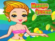 Mango Queen