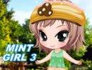 Mint Girl 3