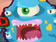 Monsteroid