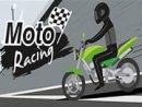 Moto Racing