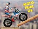 Moto Trial: US