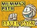 Mummy's Path Level Pack
