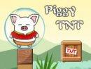 Piggy TNT
