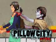 Pillow City Zero