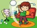 Pitch'n Put Golf