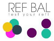 Ref Ball