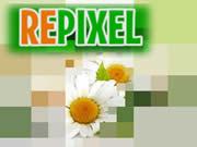 RePixel